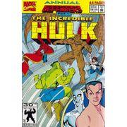 Rika-Comic-Shop--Incredible-Hulk---Volume-1---Annual---18