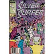 Rika-Comic-Shop--Silver-Surfer---Volume-2---04