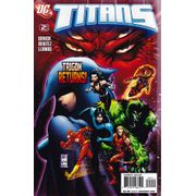 Rika-Comic-Shop--Titans---Volume-2---02