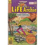 Rika-Comic-Shop--Life-with-Archie---Volume-1---174