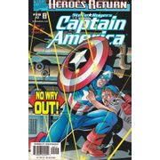 Rika-Comic-Shop--Captain-America---Volume-3---02