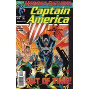 Rika-Comic-Shop--Captain-America---Volume-3---03