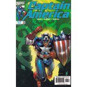 Rika-Comic-Shop--Captain-America---Volume-3---04
