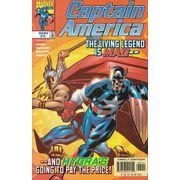 Rika-Comic-Shop--Captain-America---Volume-3---05