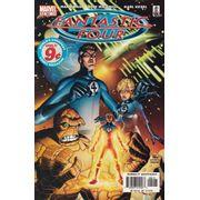 Rika-Comic-Shop--Fantastic-Four---Volume-3---060