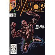 Rika-Comic-Shop--Namor-the-Sub-Mariner---Volume-1---04