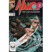 Rika-Comic-Shop--Namor-the-Sub-Mariner---Volume-1---07