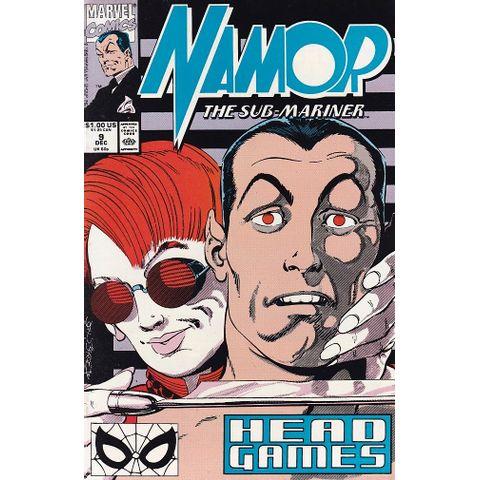 Rika-Comic-Shop--Namor-the-Sub-Mariner---Volume-1---09