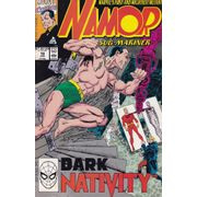 Rika-Comic-Shop--Namor-the-Sub-Mariner---Volume-1---10