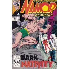 Rika-Comic-Shop--Namor-the-Sub-Mariner---Volume-1---10
