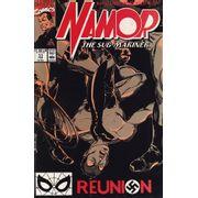 Rika-Comic-Shop--Namor-the-Sub-Mariner---Volume-1---11