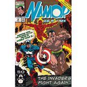 Rika-Comic-Shop--Namor-the-Sub-Mariner---Volume-1---12