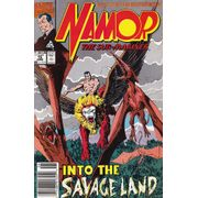 Rika-Comic-Shop--Namor-the-Sub-Mariner---Volume-1---15