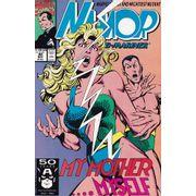 Rika-Comic-Shop--Namor-the-Sub-Mariner---Volume-1---20