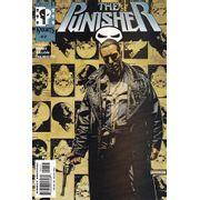 Rika-Comic-Shop--Punisher---Volume-5---07