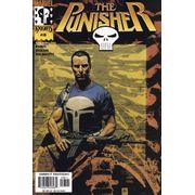 Rika-Comic-Shop--Punisher---Volume-5---08