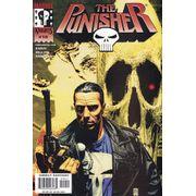 Rika-Comic-Shop--Punisher---Volume-5---10