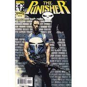 Rika-Comic-Shop--Punisher---Volume-5---11