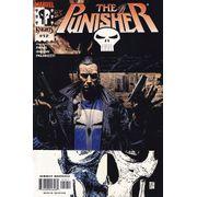 Rika-Comic-Shop--Punisher---Volume-5---12