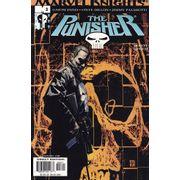 Rika-Comic-Shop--Punisher---Volume-6---03