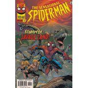 Rika-Comic-Shop--Sensational-Spider-Man---Volume-1---13