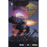 Rika-Comic-Shop--Future-Cop-L.A.P.D.---Comic-Sized---1