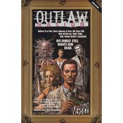 Rika-Comic-Shop--Outlaw-Nation---Preview---1