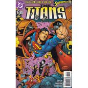 Rika-Comic-Shop--Titans---Volume-1---02