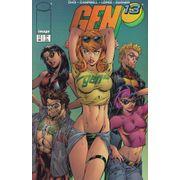 Rika-Comic-Shop--Gen-13---Volume-2---12