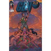 Rika-Comic-Shop--Gen-13---Volume-2---13