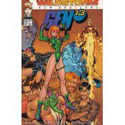 Rika-Comic-Shop--Gen-13---Volume-2---25
