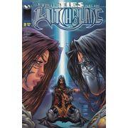 Rika-Comic-Shop--Witchblade---Volume-1---018