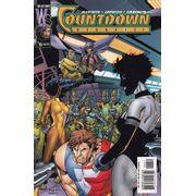 Rika-Comic-Shop--Countdown---06