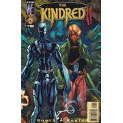 Rika-Comic-Shop--Kindred-II---1