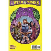Rika-Comic-Shop--Wild-Times---Gen-13---1