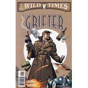Rika-Comic-Shop--Wild-Times---Grifter---1