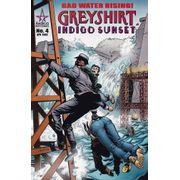 Rika-Comic-Shop--Greyshirt---Indigo-Sunset---4