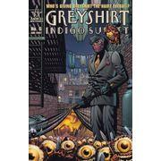 Rika-Comic-Shop--Greyshirt---Indigo-Sunset---6