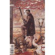 Rika-Comic-Shop--Ghostdancing---2