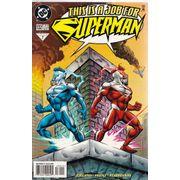Rika-Comic-Shop--Superman---Volume-2---132