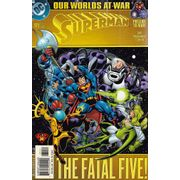 Rika-Comic-Shop--Superman---Volume-2---171
