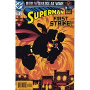 Rika-Comic-Shop--Superman---Volume-2---172