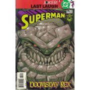 Rika-Comic-Shop--Superman---Volume-2---175
