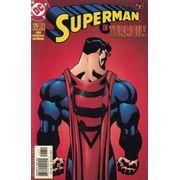 Rika-Comic-Shop--Superman---Volume-2---176