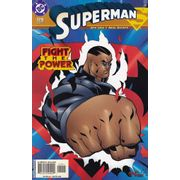 Rika-Comic-Shop--Superman---Volume-2---179