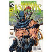 Rika-Comic-Shop--Marvel-Knights---Volume-1---04