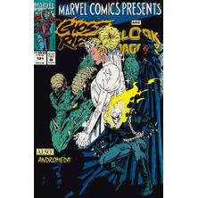Rika-Comic-Shop--Marvel-Comics-Presents---Volume-1---121