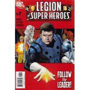 Rika-Comic-Shop--Legion-of-Super-Heroes---Volume-5---07