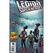 Rika-Comic-Shop--Legion-of-Super-Heroes---Volume-5---48