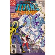 Rika-Comic-Shop--New-Teen-Titans---Volume-1---14